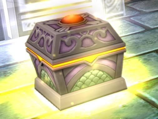 dqx-ゼルメア-光る宝箱
